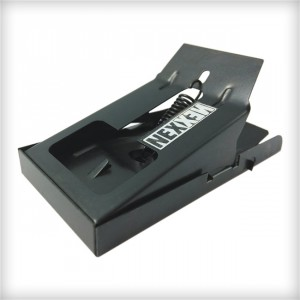 One Click Mouse Trap - Image 1